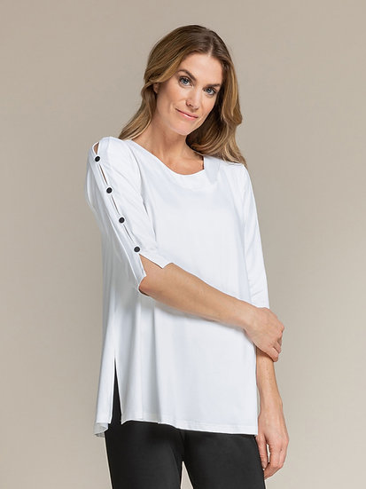 Icon Shift Tunic