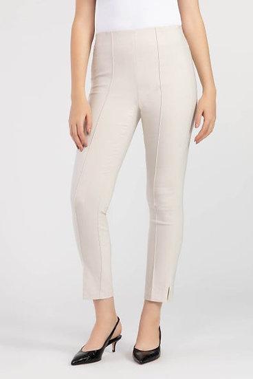 Flatten it Pull-on Pant