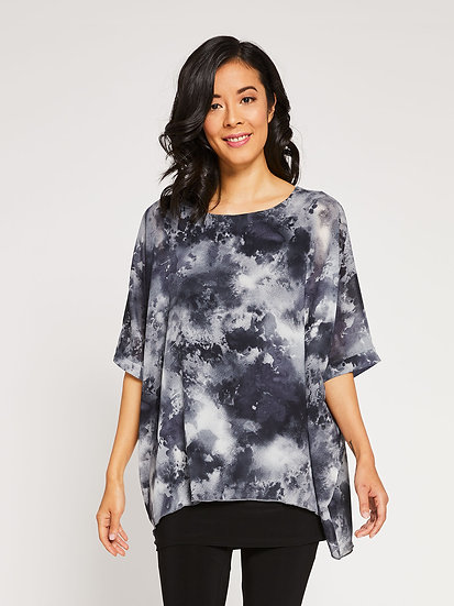 Whisper Twin Tunic