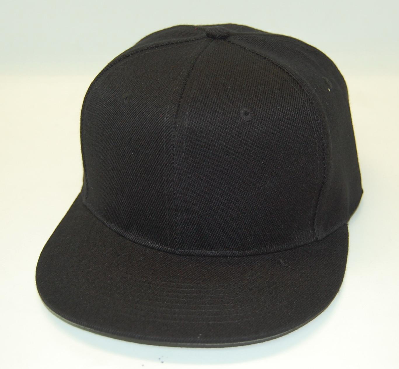 WO7120A - Black
