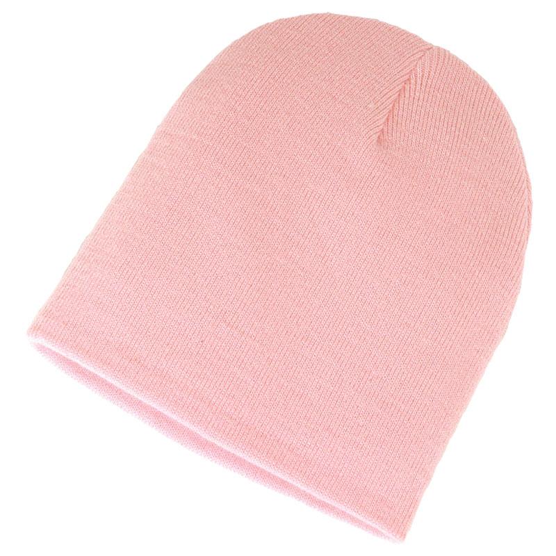 AC2890 - Pink