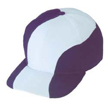 BA2320p - Purple White