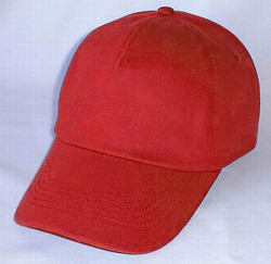 CT5960 - Red