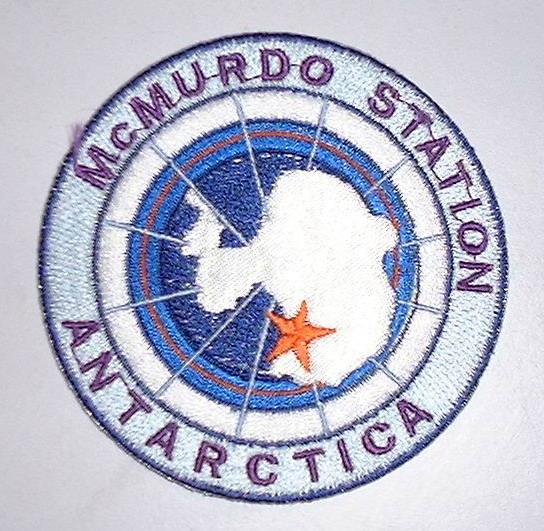 Sample Badge 3