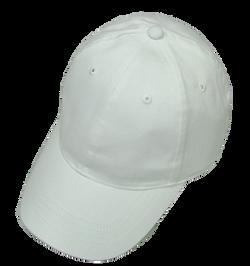 CT6440 WHITE