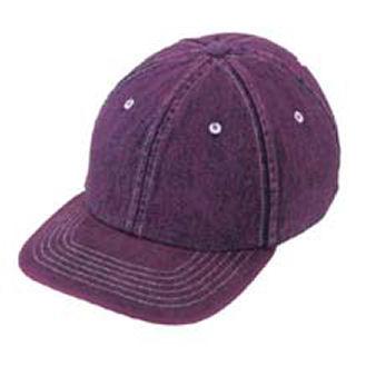 DN830 - Purple