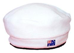 PF1950 - White Navy