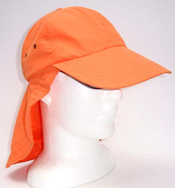 MF6770 - Orange