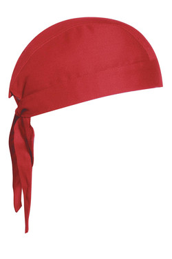 CT9990 - Red