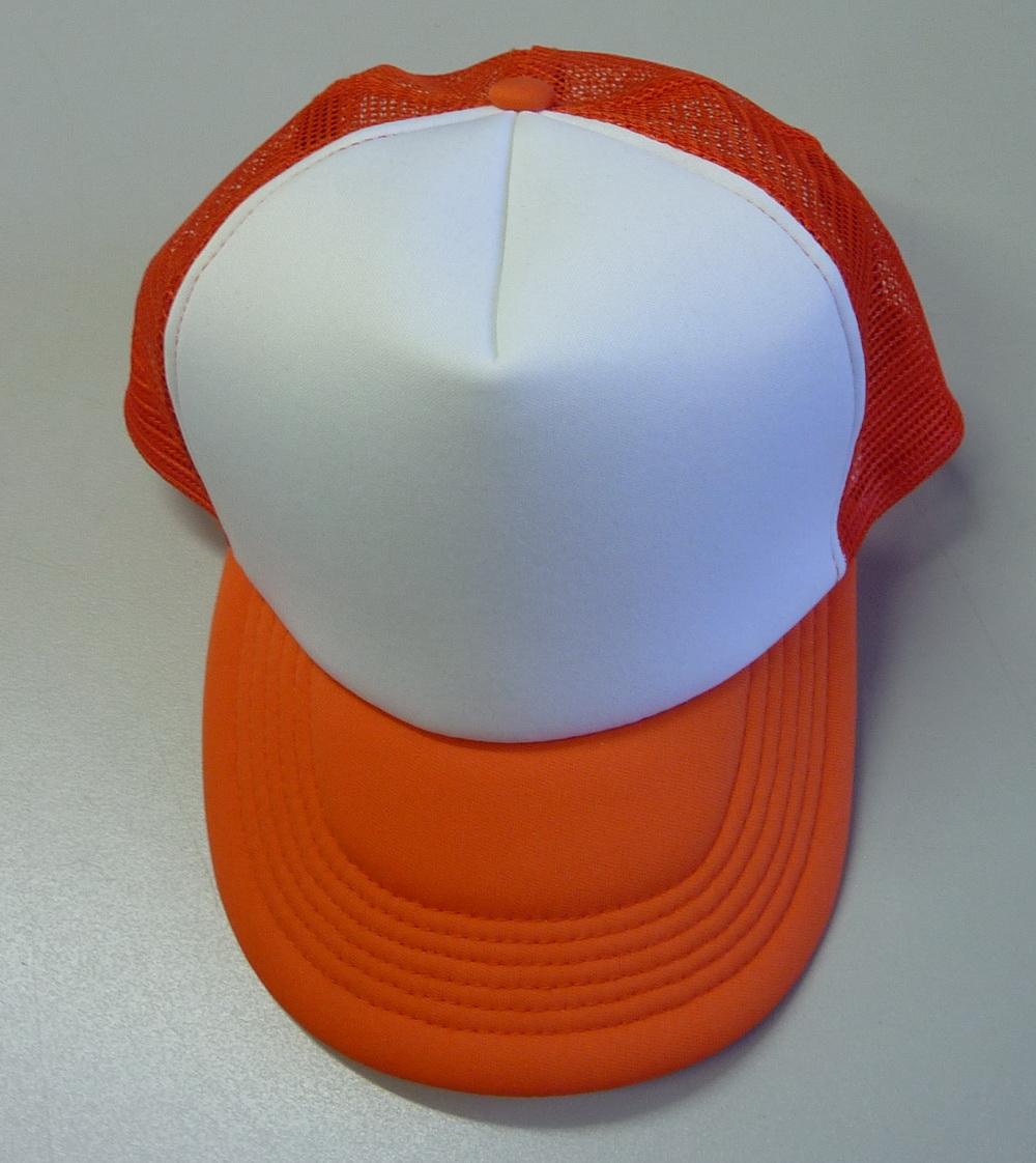 PM1010 - White Orange