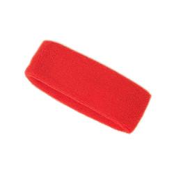 TE9980 - Red