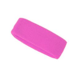 TE9980 - Pink