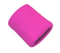 TE9970b - Pink
