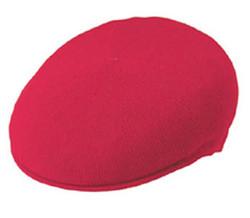 PI310 - Red