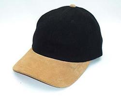 WO6680 - Black Tan
