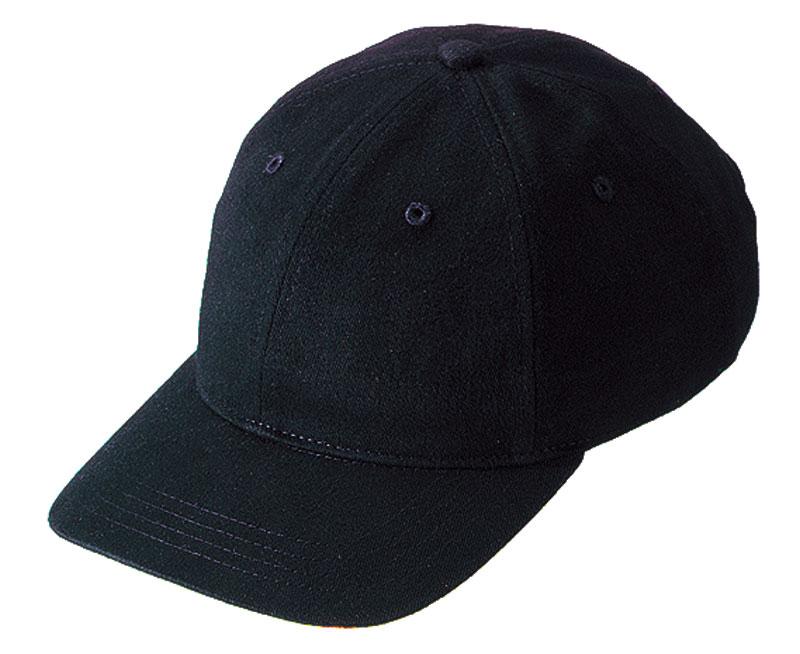CT6440 - Black