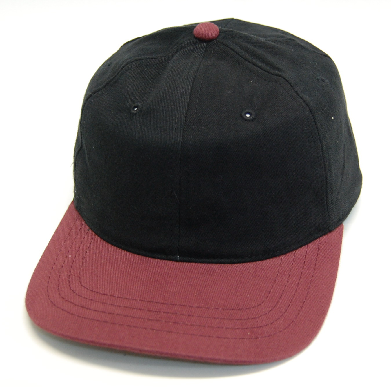 CO290 Black Burgundy