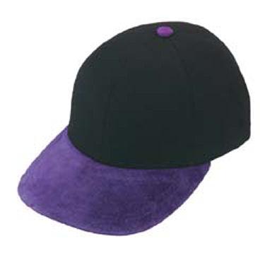 BA2180sls - Black Purple