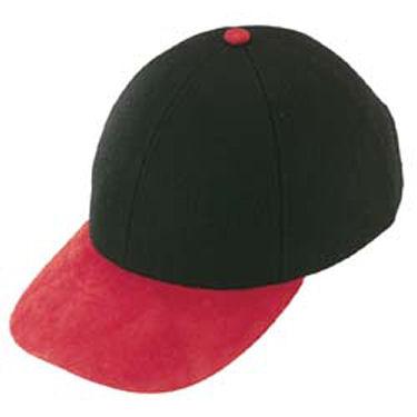 BA7130 - Black Red