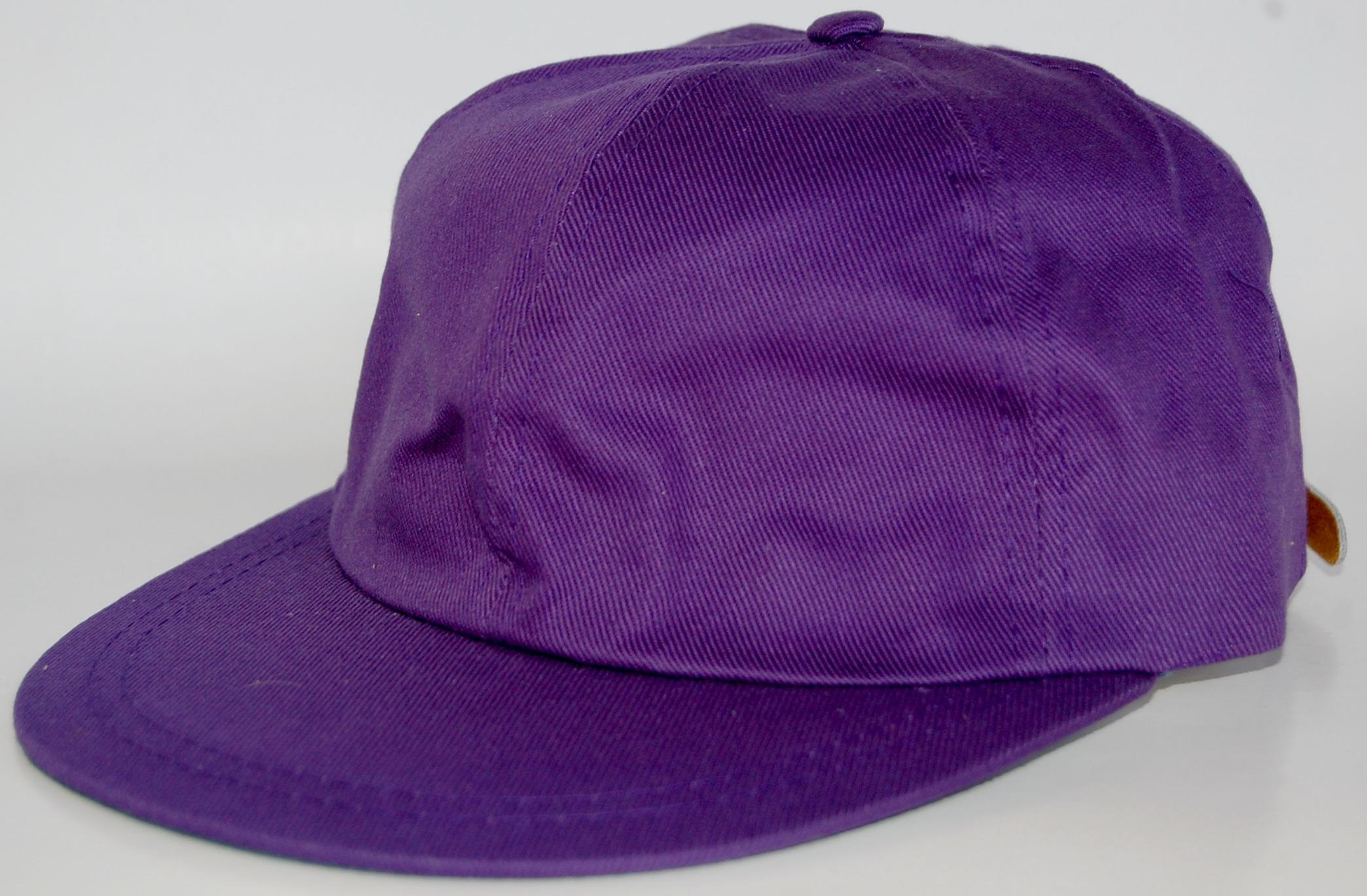 BA2130 - Purple