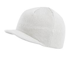 CA2410 - White