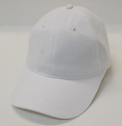 CT6455 - White