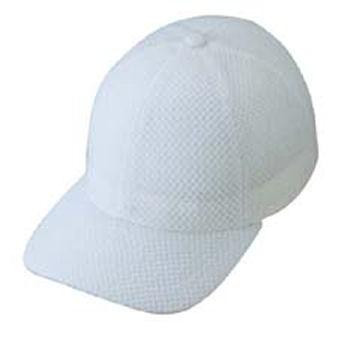 KP6300 - White