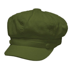 CY8940 - Olive