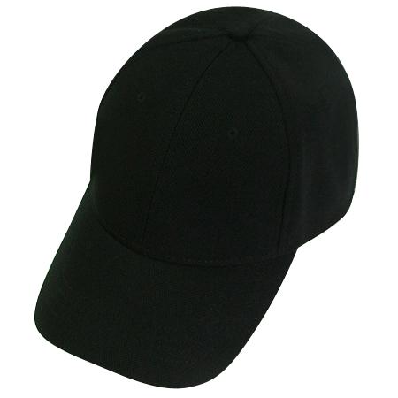 KP6422 - Black