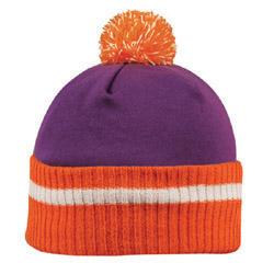CA2620 - Purple Orange
