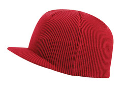 CA2410 - Red
