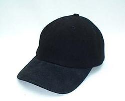 WO6680 - Black