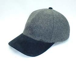 WO6680 - Grey Black