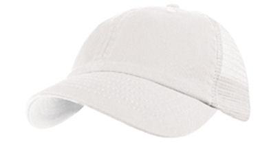 CM6030 - White
