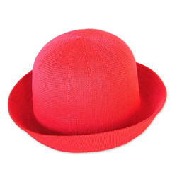 PY3600 - Red