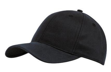 MF6080 - Black
