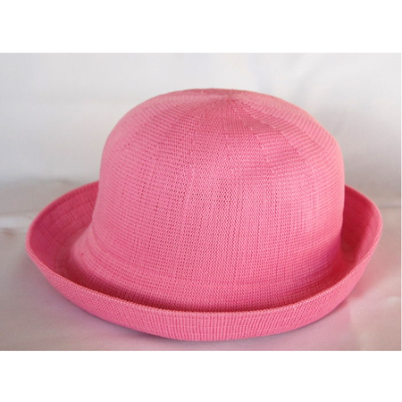 PY3600 - Pink