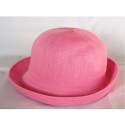 PY3600 - Pink