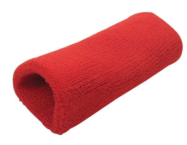 TE9970 - Red
