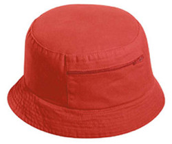 CT3904 - Red