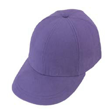BA2830ls - Purple