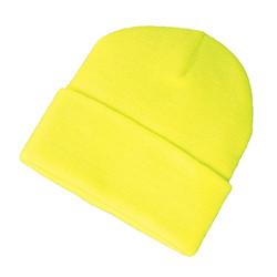 AC1010 - Yellow