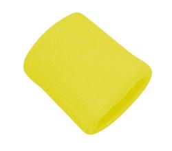 TE9970b - Yellow