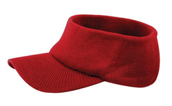 CA4820 - Red