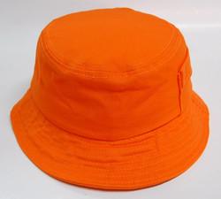 ct3900 orange