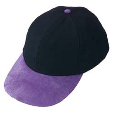 BA7130 - Black Purple