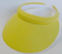 VR2124 - Yellow