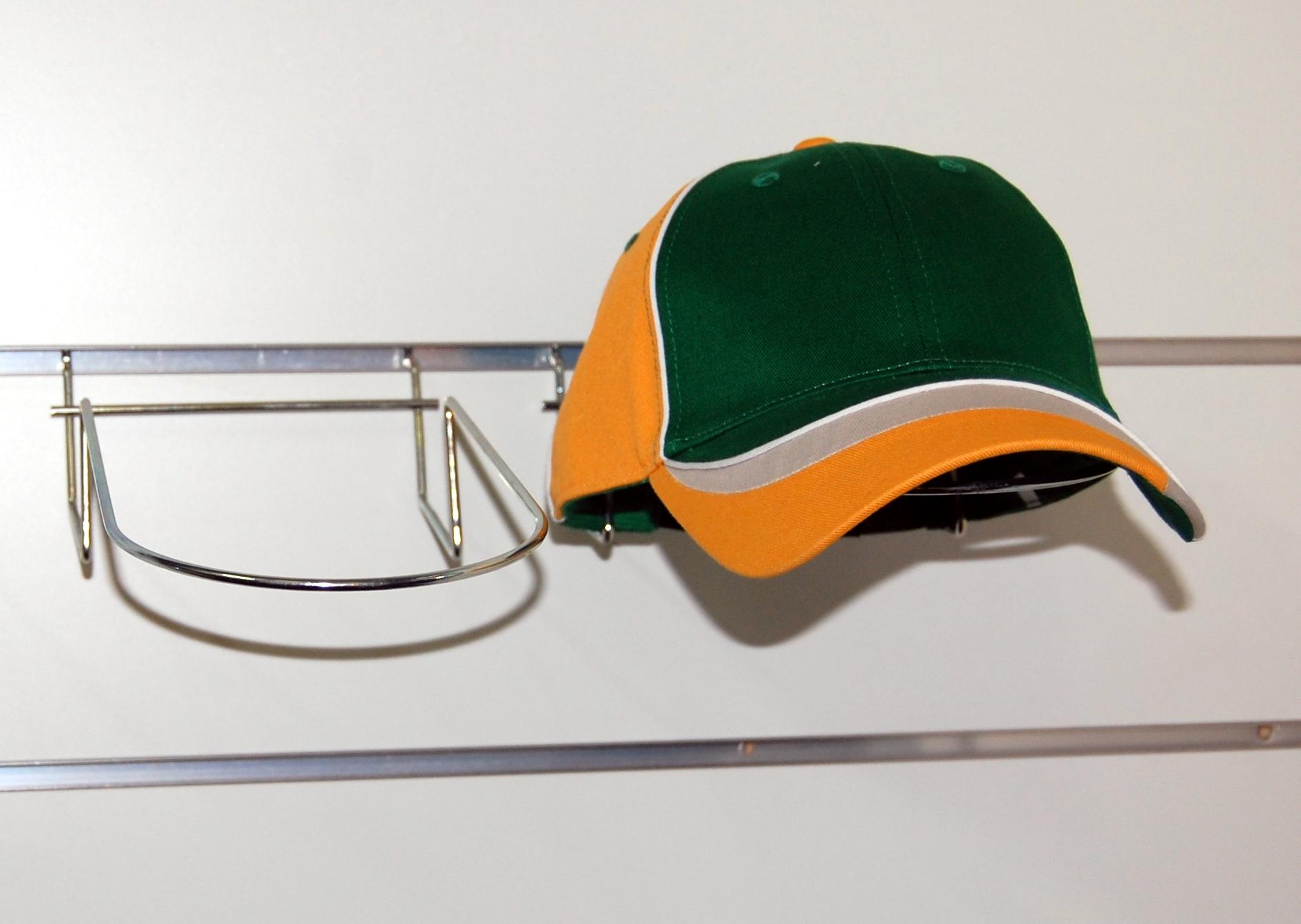 Cap Hanger