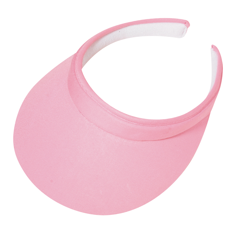 VR2124 - Pink