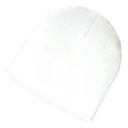 AC2890 - White